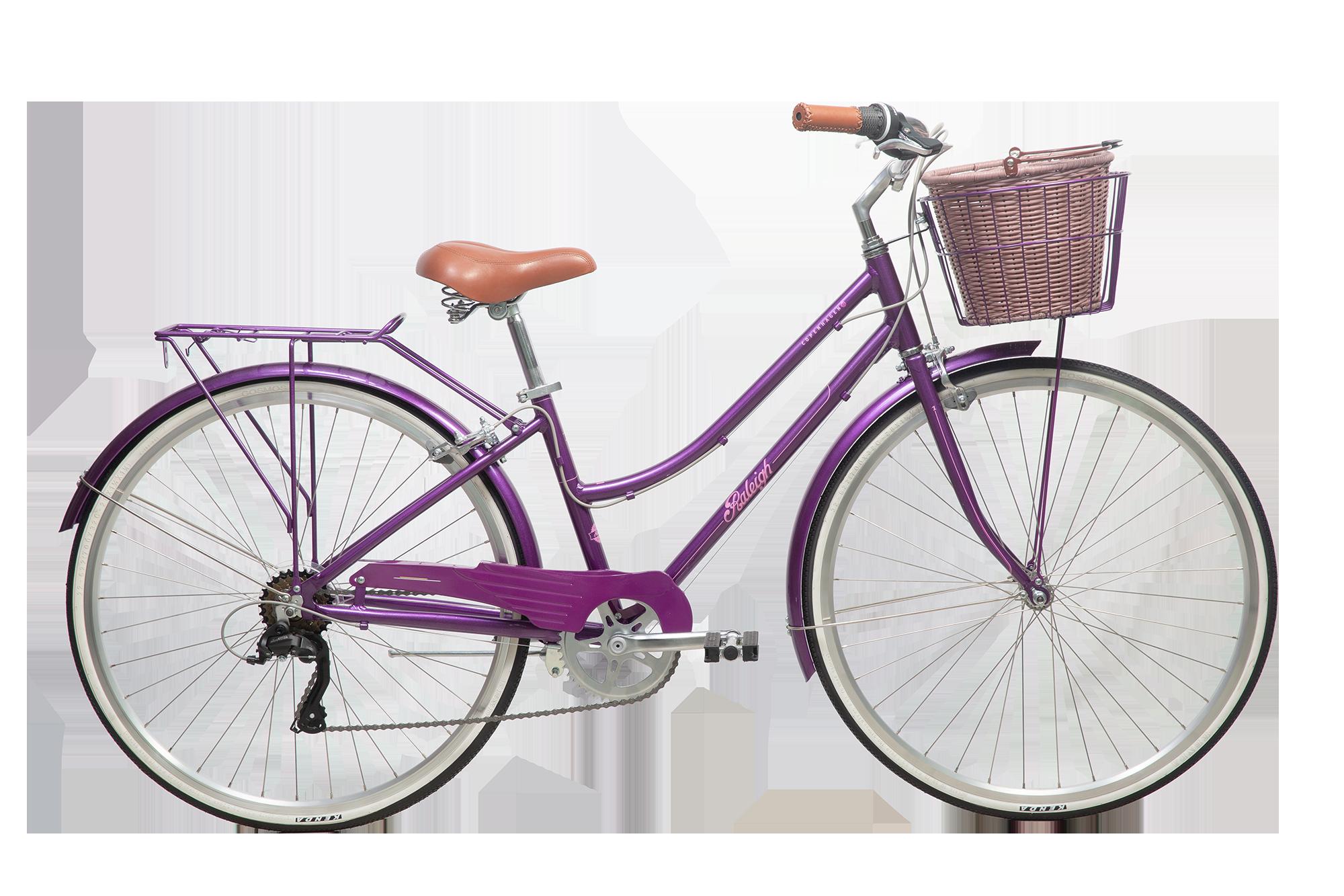 271931_Purple